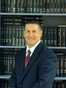 New York Insurance Law Lawyer Richard Anthony Rodriguez
