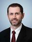 Conklin Family Law Attorney Robert H. McKertich