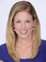 New York County Mediation Attorney Julia Grant Maxfield