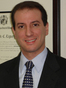 Dayton Personal Injury Lawyer Joseph Christopher Liguori