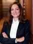 North Bergen Advertising Lawyer Susan Mignon Ameel