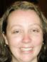 Seattle Immigration Attorney Kelsey Elizabeth Beckner