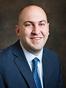 Waterford Intellectual Property Law Attorney Jason Alexander Murphy