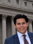 Howard Beach Immigration Attorney Richard Joseph La Rosa