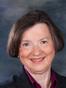 Maplewood Trademark Application Attorney Patricia Patterson Werschulz