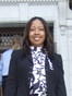 New York Credit Repair Attorney Latrice Vinell Campbell