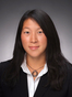 Columbia County Intellectual Property Law Attorney Elaine Chi Berlin