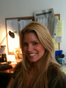 Plainview Divorce / Separation Lawyer Denise Santangelo