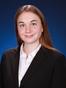 Vestal Real Estate Attorney Karen Jean Mcmullen