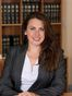 Mount Sinai Divorce / Separation Lawyer Lindsey Merrideth Albinski