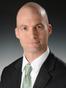 Troy Appeals Lawyer James Craig Knox
