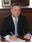 New Haven County Foreclosure Attorney Russell Stuart Stutsky
