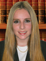 New Hyde Park Sexual Harassment Attorney Lauren Elissa Kantor