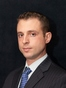 Richmond County Foreclosure Attorney Nicholas M. Moccia