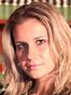 Morris County Immigration Attorney Kristina C. Ivtindzioski