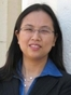 Saint Louis Class Action Attorney Stephanie Hing-Yin To