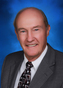 Indian Wells Corporate / Incorporation Lawyer Douglas Martin