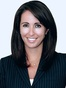 New Jersey  Lawyer Diana Lakic