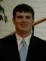 Rochester Litigation Lawyer Michael Joseph Wegman