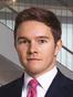 Louisiana Banking Law Attorney Trevor Justin Haynes