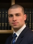 Woodside Foreclosure Attorney Ralph Lawrence Vartolo