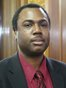 Yonkers Guardianship Law Attorney Kelechi Samuel Onwuchekwa