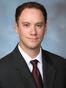 Miami Lakes International Law Attorney John Brian Wynn