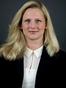 Boston Internet Lawyer Eva Michal Zelnick