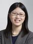 Yorkville, New York, NY Litigation Lawyer Yafang Deng