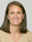 White Plains Internet Lawyer Lora Greene