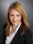 Fulton County Immigration Attorney Olesia Gorinshteyn