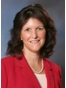 San Diego Construction / Development Lawyer Anna Tamalino Amundson