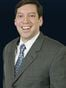 Morristown Speeding / Traffic Ticket Lawyer Eduardo Javier Jimenez