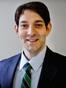 Brooklyn Immigration Attorney Michael Jonathan Goldstein