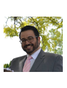 Tonawanda Divorce / Separation Lawyer Ramon Irizarry