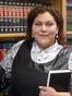 Hughsonville Immigration Attorney Dena Ghobashy