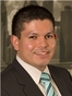 Syosset Health Care Lawyer Juan Luis Garcia-Paz