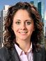 Philadelphia County Domestic Violence Lawyer Victoria Regina Danta