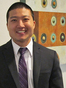 Amity Harbor Trusts Attorney Richard Chungkit Yam