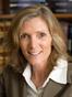 San Clemente White Collar Crime Lawyer Karen Poston Miller