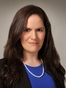New Hampshire Litigation Lawyer Suzanne Amy Spencer