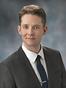Pojoaque Antitrust / Trade Attorney Reed Charles Bienvenu
