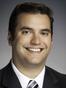 West Seneca Insurance Law Lawyer Pasquale Vincent Bochiechio