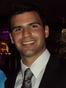 Manhasset General Practice Lawyer Drew Matthew Gewuerz