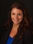 Spring Hill Bankruptcy Attorney Elizabeth Gail Kavitz