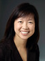 Travis County Medical Malpractice Attorney Michelle Mei-Hsue Cheng