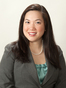 Covington Family Law Attorney Veronica Jean Lam