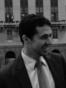 Greece  Lawyer Mark Andrew Foti