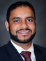 Oak Brook Immigration Attorney Omer Jaleel