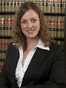 Rochester Personal Injury Lawyer Cheyenne Marie Wendt